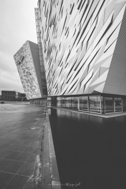 Belfast 2016
